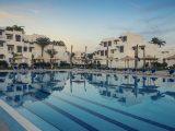 Mercure Hurghada Hotel, Hurgada