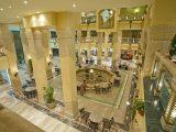 HOTEL SUNNY DAYS EL PALACIO, Hurgada