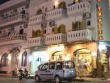 HOTEL THALIA, Krit-Hersonisos