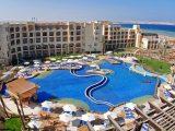 HOTEL TROPITEL SAHL HASHEESH, Hurgada, Sahl Hašiš