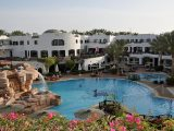 Vergina Sharm Resort & Aqua Park, Šarm El Šeik