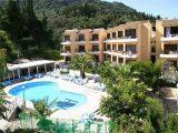 Hotel Le Mirage, Krf-Benitses