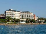 Hotel Aska Just In Beach, Alanja - Avsalar