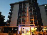 Hotel Kleopatra Micador, Alanja
