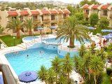 Hotel Virginia, Rodos - Kalitea