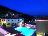 Hotel Corfu Residence, Krf-Nisaki