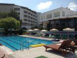 Hotel Pylea Beach, Rodos-Kremasti