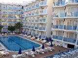 Mysea Hotels Alara, Alanja - Okurcalar