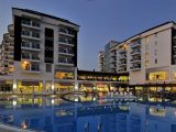 Cenger Beach Resort & Spa, Side - Kizilot