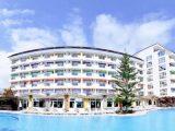 First Class Hotel, Alanja - Kargicak