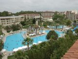 BARUT HOTELS HEMERA, Side