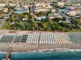 Hotel Lucida Beach, Kemer