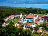 Hotel Lykia Botanika Beach Fun, Fetije