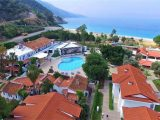 Hotels Oludeniz Resort by Z, Fetije