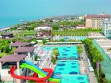 Hotel Orange Country(Ex Max Holiday), Belek