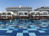 Hotel Sherwood Sensimar Resort & Spa, Belek