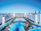 Hotel Titanic Mardan Palace, Antalija