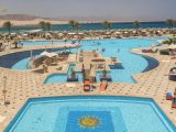 Barcelo Tiran Sharm Resort, Šarm El Šeik - Nabq Bay