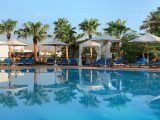 Fayrouz Resort Sharm El Sheikh, Šarm El Šeik - Namma Bay