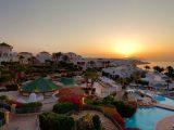 Hyatt Regency Sharm, Šarm El Šeik