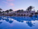 Jaz Belvedere Resort, Šarm El Šeik - Nabq Bay