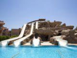 Parotel Aqua Park Resort Ex Park Inn, Šarm El Šeik - Nabq Bay