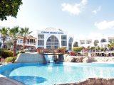 Pickalbatros Cyrene Grand Hotel Ex Melia, Šarm El Šeik - Nabq Bay