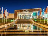 Hotel Rixos, Šarm El Šeik - Nabq Bay
