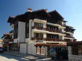 Hotel Winslow Elegance, Bugarska - Bansko