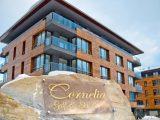 Apart Hotel Cornelia, Bansko