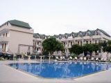 Ares Hotel Kemer, Kemer