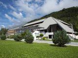 Alpski Resort Špik, Kranjska Gora