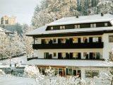 Hotel Bologna, Kronplatz