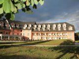 Ramada Hotel & Suites Ex Prisank, Kranjska Gora