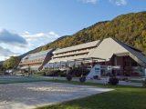 Hotel Špik, Kranjska Gora