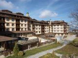 Hotel Vihren Residence, Bugarska - Bansko