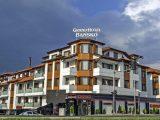 GRAND HOTEL BANSKO, Bugarska - Bansko