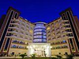 Hotel Saturn Palace Resort, Antalija