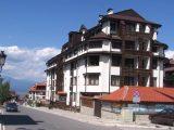 Comfort Apart - Hotel, Bugarska - Bansko