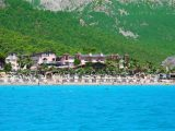 Hotel Seagull, Kemer - Beldibi