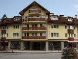 Hotel Royal Plaza, Bugarska - Borovec