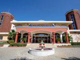 Hotel Larissa Sultan's Beach, Kemer