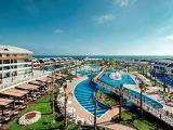 Hotel Tui Magic Life Jacaranda, Side-Colakli
