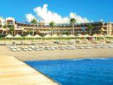 Hotel Armas Labada, Kemer