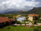 Seker Resort Hotel, Kemer