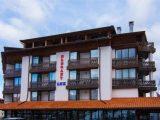 Hotel Elegant Lux, Bugarska - Bansko
