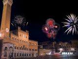 Putovanje - Toskana - Nova godina - Doček Nove godine - autobus, 2 noćenja