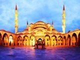 Putovanje - Istanbul - Jesen 2019. - 3 noćenja, autobus