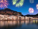 Putovanja - Sicilija - Rim - Napulj - Doček Nove godine - Nova godina - 6 noćenja, autobus