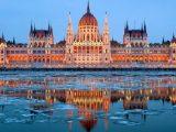 Putovanje - Budimpešta - Doček Nove godine - Nova godina - 1 noćenje, autobus